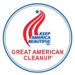 Great-american-logo