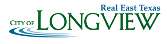 city_longview_logo