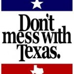 dont-mess-with-tx-logo