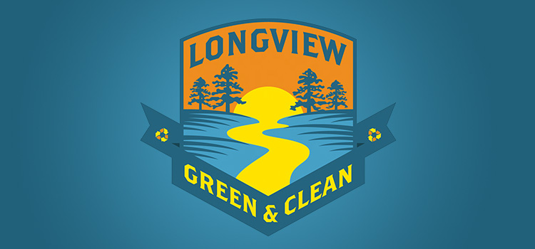 green-and-clean-banner