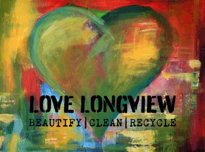 love_longview_banner