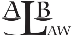 ALB-law