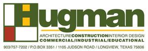 hugman-logo